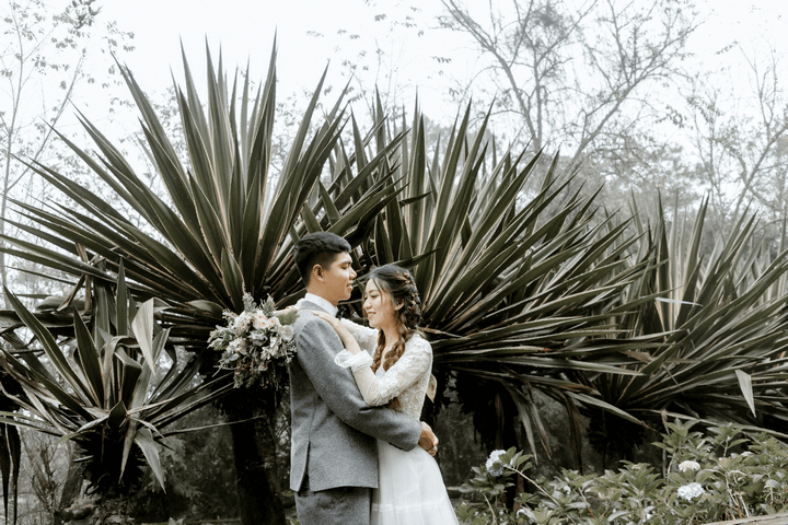 WeddingKit-1.png